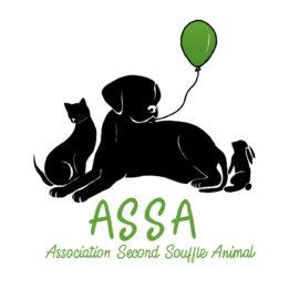 Point Association: ASSA (Association Second Souffle Animal)