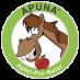 cropped-APUNA_ApfelPurNatur_RGB-2